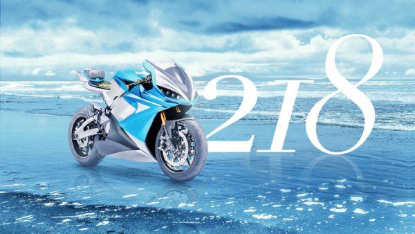 Lightning-Motorcycles-400-Mile-Range-1-600x338