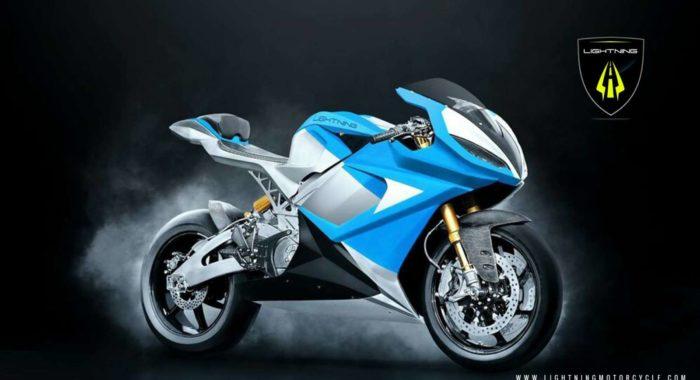 Electric Bike With Mile Range Too Optimistic Lightning