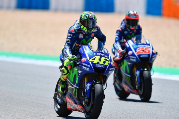 MotoGP-Spanish-GP-2017-4-600x400