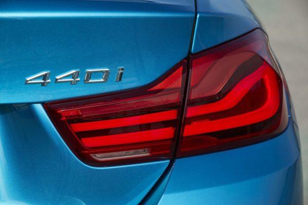 New-2017-BMW-4-series-1-600x400
