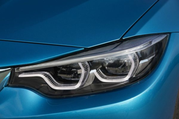 New-2017-BMW-4-series-2-600x400