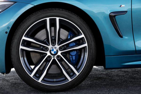 New-2017-BMW-4-series-m-sport-600x400