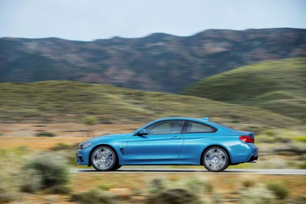 New-2017-BMW-420d-coup-2-600x400