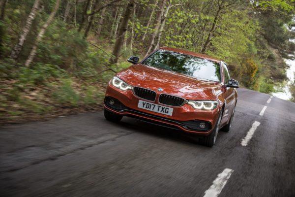 New-2017-BMW-420d-xdrive-coup-1-600x400