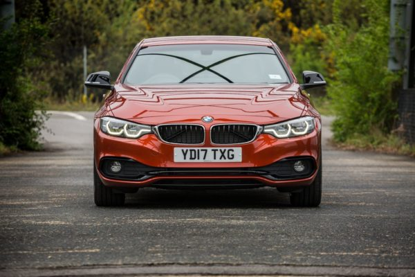 New-2017-BMW-420d-xdrive-coup-3-600x400