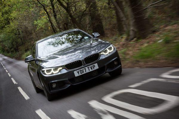 New-2017-BMW-435d-xdrive-gran-1-600x400