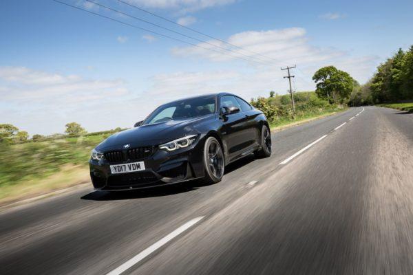 New-2017-BMW-435d-xdrive-gran-2-600x400