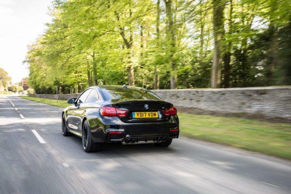 New-2017-BMW-435d-xdrive-gran-3-600x400