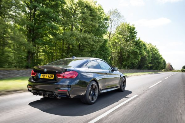 New-2017-BMW-m4-coup-3-600x400