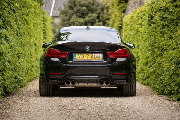 New-2017-BMW-m4-coup-4-600x400