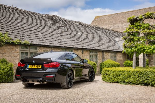 New-2017-BMW-m4-coup-6-600x400