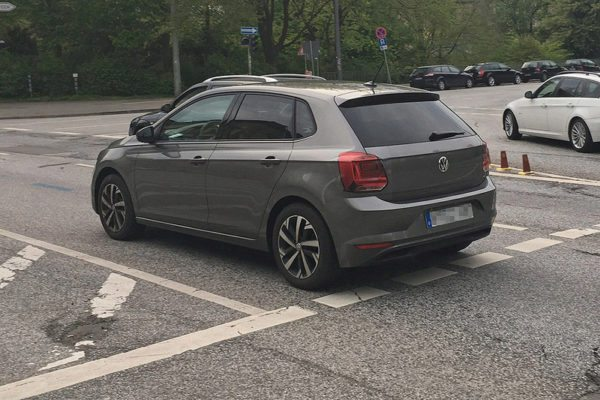 May 17, 2017-New-2017-Volkswagen-Polo-3-600x400.jpg