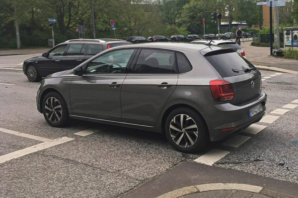 May 17, 2017-New-2017-Volkswagen-Polo-4-600x400.jpg