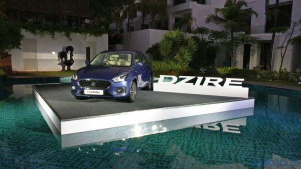 New-Maruti-Suzuki-Dzire-Review-112-600x338