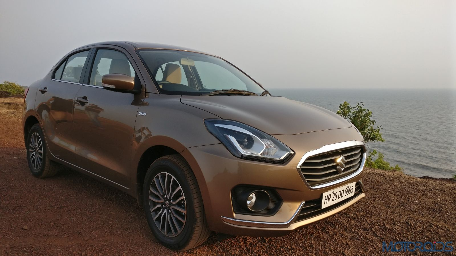Maruti suzuki car price in india 2017 12