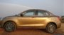 New Maruti Suzuki Dzire Review static(58)