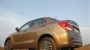 New Maruti Suzuki Dzire Review static(60)