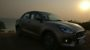 New Maruti Suzuki Dzire Review static(61)