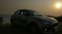 New Maruti Suzuki Dzire Review static(63)