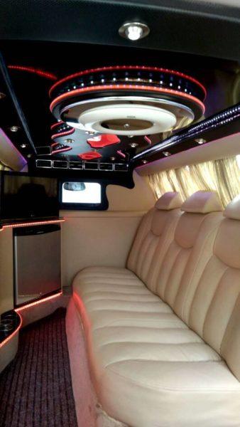 Nissan-Teana-Stretch-Limousine-seized-4-338x600