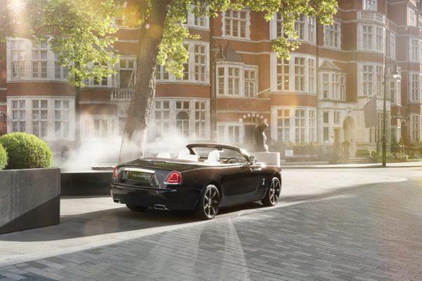 One-Off-Rolls-Royce-Dawn-Mayfair-Edition-3-600x400