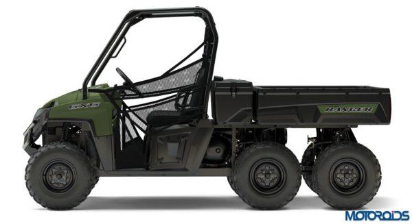 Polaris-Ranger-6X6-800-EFI-Jumps-into-action-at-Kedarnath-1-600x327