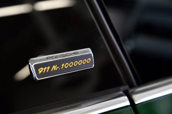 May 19, 2017-Porsche-911-One-Million-Units-Landmark-9-600x399.jpg