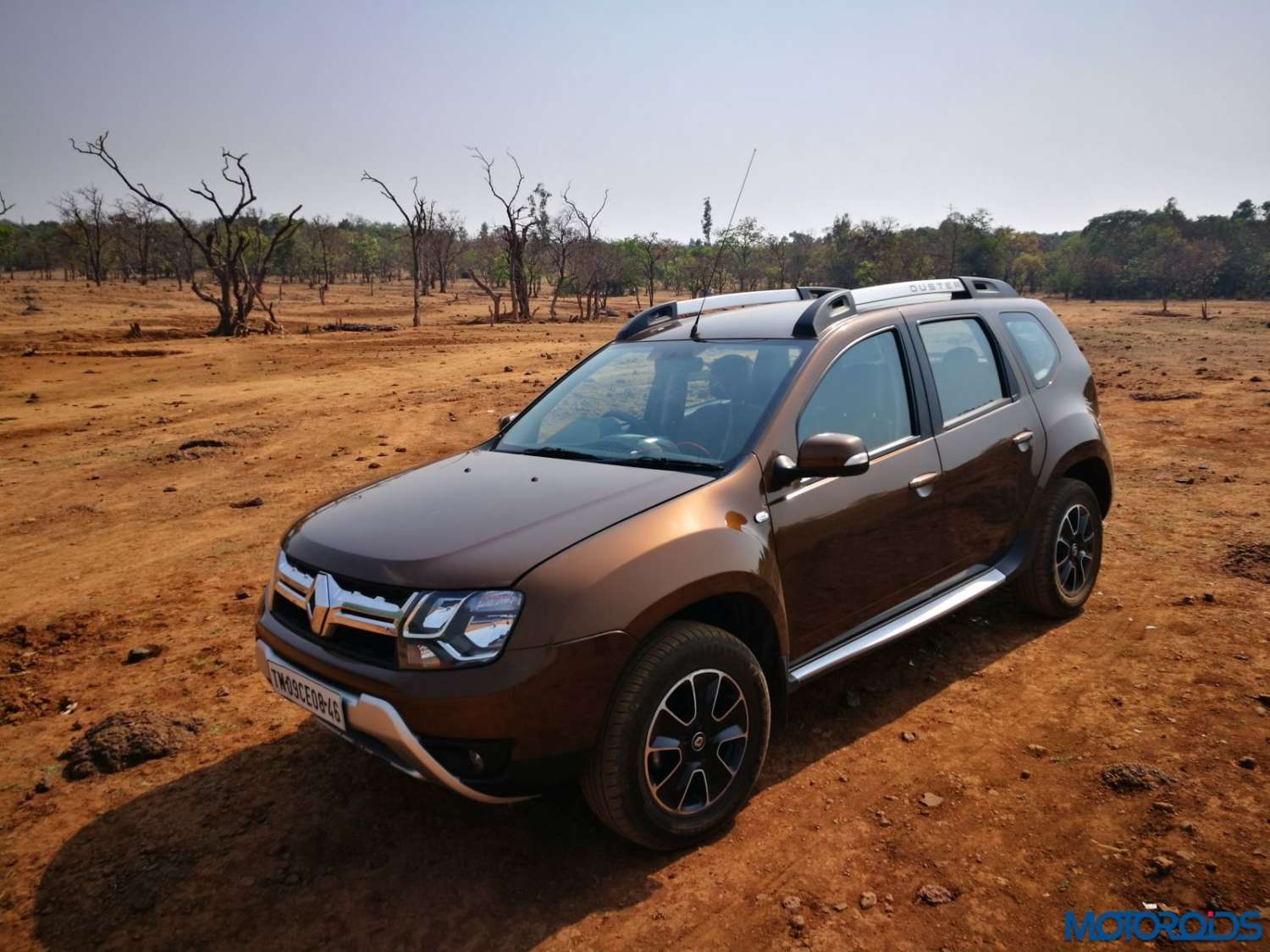 Renault-Duster-Easy-R-AMT