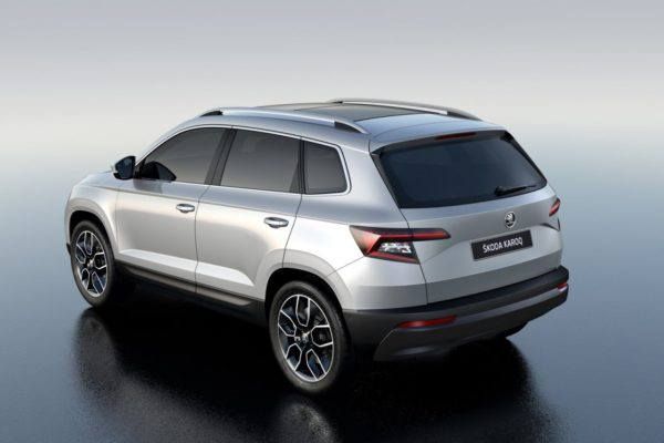 May 19, 2017-Skoda-Karoq-compact-SUV-rear-2-1-600x400.jpg