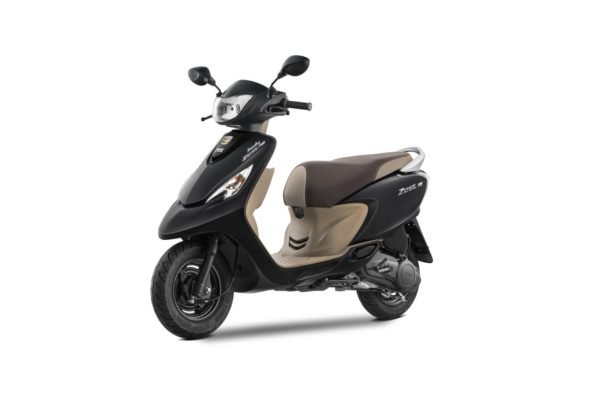 TVS-Scooty-Zest-110-Matte-Black-1-600x400