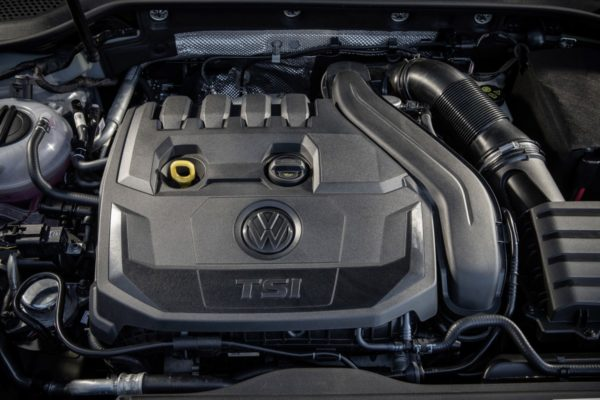 May 19, 2017-Volkswagen-1.5_TSI_EVO_with_150_PS-600x400.jpg
