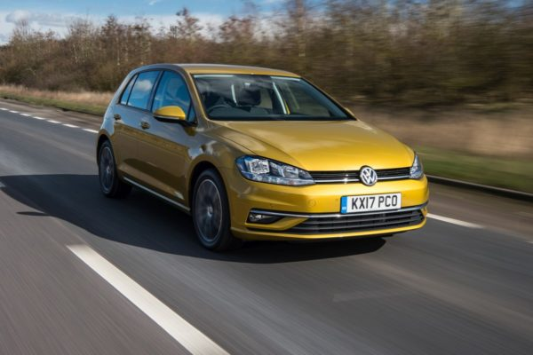 May 19, 2017-Volkswagen-Golf_SE_Nav-600x400.jpg