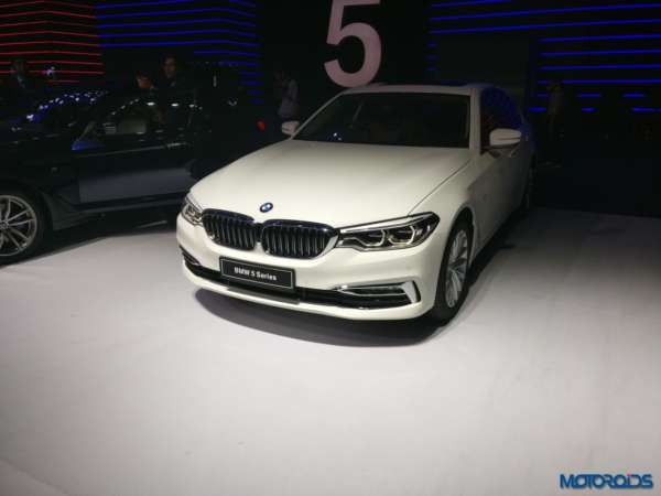 2017-BMW-5-Series-India-launch-520d-front-profile-600x450