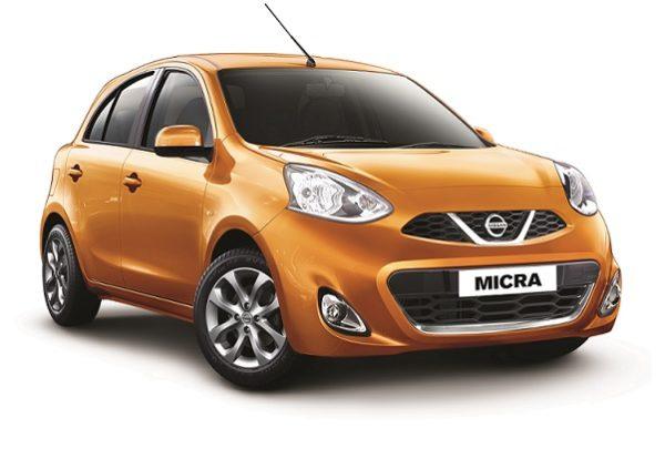 2017-Nissan-Micra-600x414