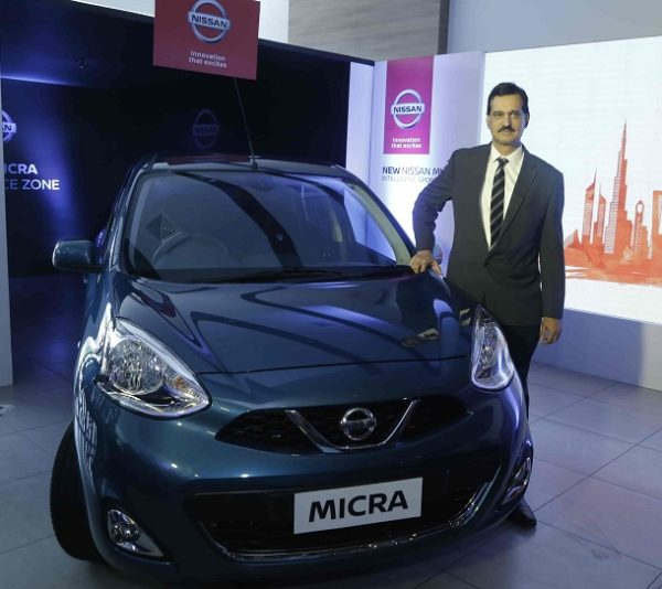 2017-Nissan-Micra-official-600x534