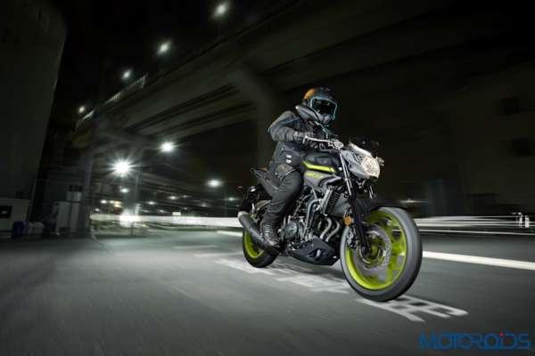 2018-Yamaha-MT-03-1-600x400