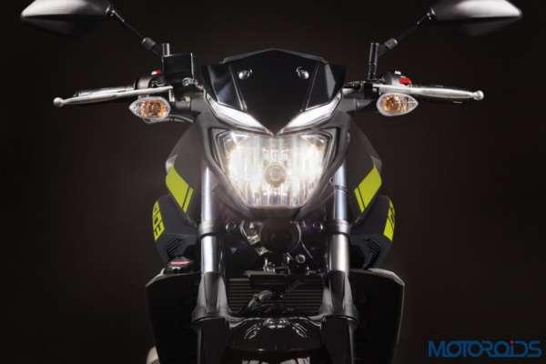 2018-Yamaha-MT-03-12-600x400