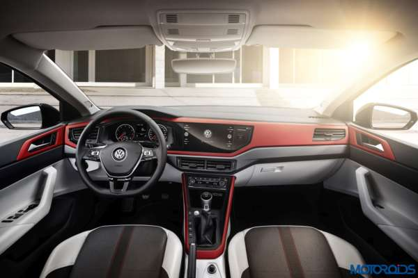 All-New-2017-Volkswagen-Polo-Polo-Beats-10-600x400