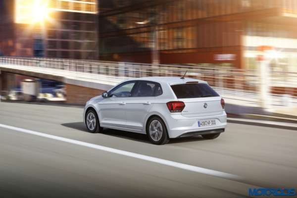 June 16, 2017-All-New-2017-Volkswagen-Polo-Polo-Beats-3-600x400.jpg