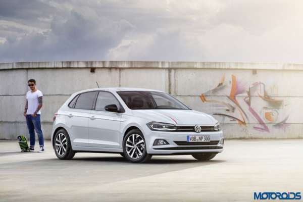 June 16, 2017-All-New-2017-Volkswagen-Polo-Polo-Beats-4-600x400.jpg