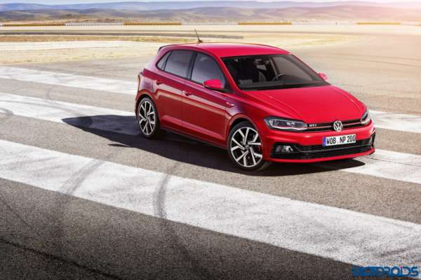 All-New-2017-Volkswagen-Polo-Polo-GTI-10-600x400