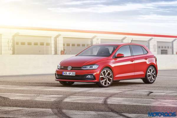 All-New-2017-Volkswagen-Polo-Polo-GTI-2-600x400