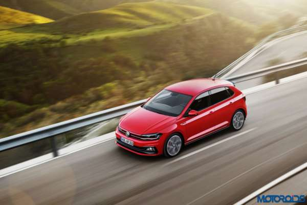June 16, 2017-All-New-2017-Volkswagen-Polo-Polo-GTI-5-600x400.jpg