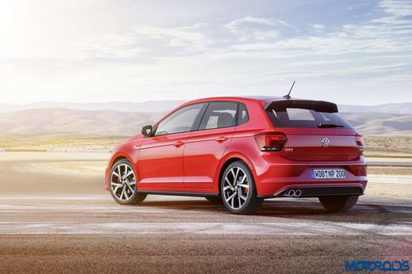 All-New-2017-Volkswagen-Polo-Polo-GTI-8-600x400