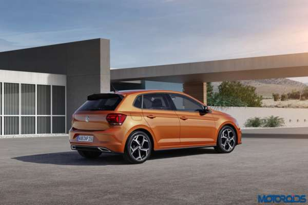 June 16, 2017-All-New-2017-Volkswagen-Polo-Polo-R-Line-13-600x400.jpg