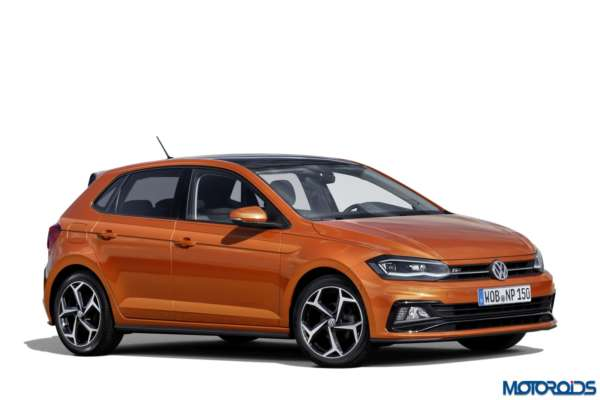 All-New-2017-Volkswagen-Polo-Polo-R-Line-14-600x400
