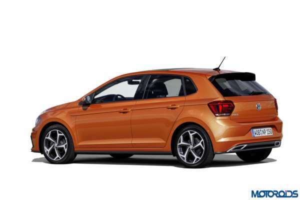 June 16, 2017-All-New-2017-Volkswagen-Polo-Polo-R-Line-15-600x400.jpg