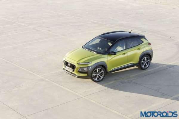 All-New-2018-Hyundai-Kona-Exterior-Stock-12-600x400