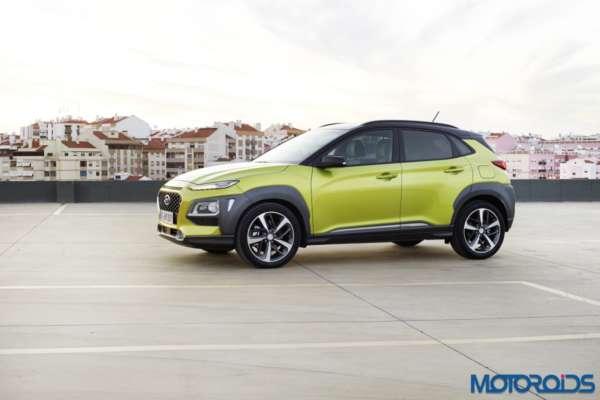 All-New-2018-Hyundai-Kona-Exterior-Stock-5-600x400