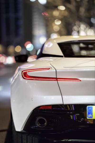 Aston-Martin-DB11-V8-4-400x600